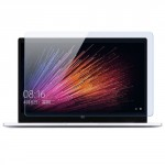 "Mi Notebook 12,5"" Anti Blue Light Tempered Glass Film"