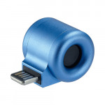GUILDFORD USB portable diffuser Blue