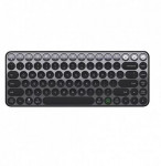 MiiiW Elite Series Keyboard MVXKT01 Black