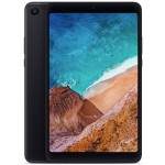 Xiaomi Mi Pad 4 WiFi Edition 3GB/32GB Black