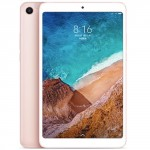 Xiaomi Mi Pad 4 WiFi Edition 3GB/32GB Rose Gold