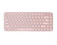 MiiiW Elite Series Keyboard MVXKT01 Pink