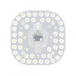 OPPLE LED Retrofit Board (18W)