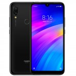 Redmi 7 4GB/64GB Black
