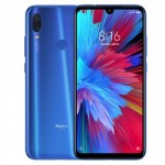 Redmi Note 7S 4GB/64GB Blue