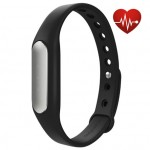 Xiaomi Mi Band Pulse Black