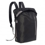 Xiaomi Mi Lightweight Multifunctional Backpack Black