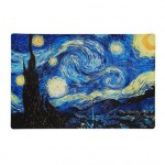 Xiaomi Mi Notebook Air Sticker 13.3 Starry Night by Van Gogh