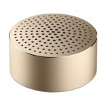 Xiaomi Mi Portable Bluetooth Speaker Gold