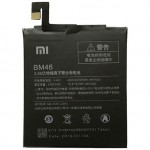 Xiaomi Redmi Note 3 Battery BM46 Black