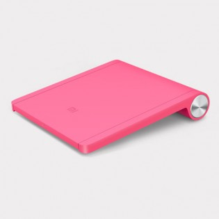 Xiaomi Mi WiFi Router Mini Pink