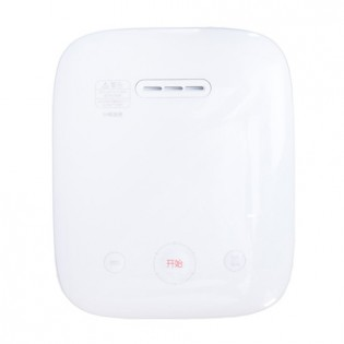 MiJia Induction Heating Rice Cooker 2 3L White