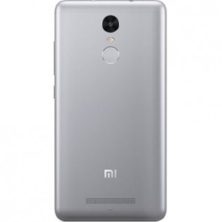 Xiaomi Redmi Note 3 3GB/32GB Dual SIM Gray