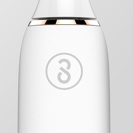 Xiaomi Soocare X3 Inter Smart Ultrasonic Electric Toothbrush
