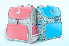 Xiaomi Children's Backpack – Cute and Compact