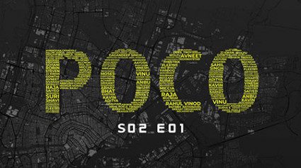 POCO X2 Will Be Launched Very Soon